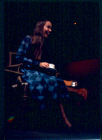 The Glass Menagerie, Spring 1976